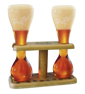 Kwak Glass
