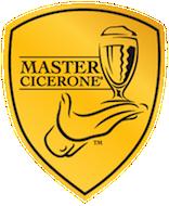 Master Cicerone