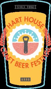 Hart House Fest