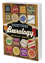 Beerology Beer Book s